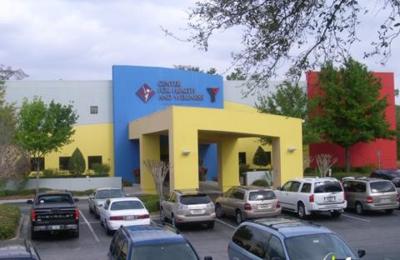 Ymca - Oviedo, FL