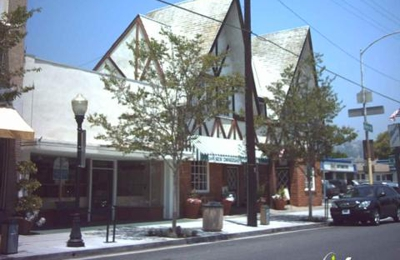 Ariada Salon Day Spa & Botique - Glendale, CA