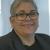Citizens One Home Loans - Debra Castillo