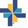 Baylor Scott & White Institute for Rehabilitation - Pflugerville