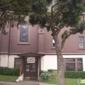 Montessori Children's House Of The West Coast - San Francisco, CA