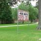 Richardson Uphostery & Trim - Houston, TX