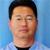Dr. Sea Hyieng Lee, MD