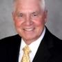 Edward Jones - Financial Advisor:  Jim Brown Jr