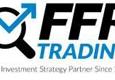 FFR Trading