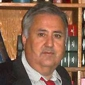 George V. Garcia - Attorney at Law - Laredo, TX