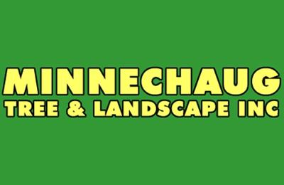 Minnechaug Tree & Landscape Inc - Glastonbury, CT