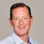 Stephen Pendergast - RBC Wealth Management Financial Advisor