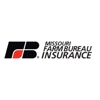 Missouri Farm Bureau Insurance