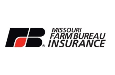 Missouri Farm Bureau Insurance 705 Illinois Ave Ste 12a Joplin Mo