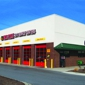 Mr Tire Auto Service Centers - Nottingham, MD