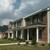 OakCrest Properties