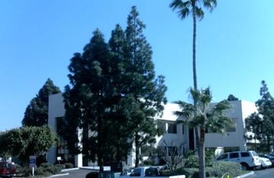 Sunroad Holdings Corp - San Diego, CA