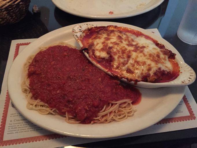 Petrillo S Pizza Restaurant 750 W Route 66 Ste A Glendora Ca 91740 Yp