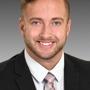 Edward Jones - Financial Advisor: Elijah F Pell