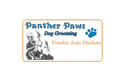Panther Paws Dog Grooming - Pana, IL