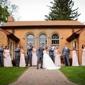 Victoria Wedding Chapel - Waterford, MI