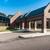 Beaumont Michigan Cardiology Associates - Wayne