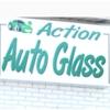 Action Auto Glass