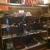 Finders Keepers Flea Market & Furniture