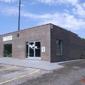 Trojan Labor - Memphis, TN