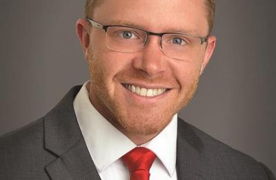 David Lantzy - State Farm Insurance Agent - Ypsilanti, MI