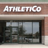 Athletico Physical Therapy - Elk Grove Village