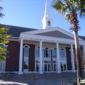 Golden State Baptist College - Santa Clara, CA