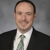 Andy Ford - COUNTRY Financial Representative
