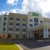 Holiday Inn Express & Suites Havelock NW-New Bern