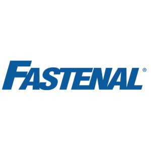 Fastenal Company 1013 Old Spartanburg Rd Ste A Hendersonville Nc 28792 Yp Com