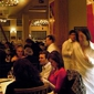 Town Hall Restaurant - San Francisco, CA
