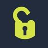 Professional Alden Lock Security Corporated