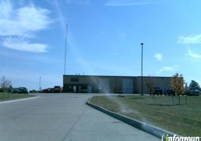 Carquest Auto Parts 6645 Ne 14th St Des Moines Ia 50313 Yp Com
