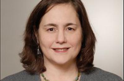 Dr. Karen D Wood, MD - Boston, MA