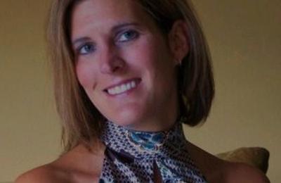 Arnett Julia OD - Indianapolis, IN