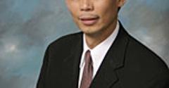 Eric Lim MD - San Francisco, CA