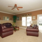 Clayton Homes - Greenwood, SC