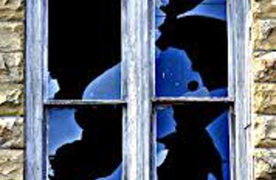 A U0026 B Glass Window U0026 Door Repair   Chicago, ...