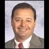 Fran Kasprzak Jr. - State Farm Insurance Agent