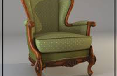 Regency Furniture Restoration Group Miami 8725 Sw 129th Ter Miami