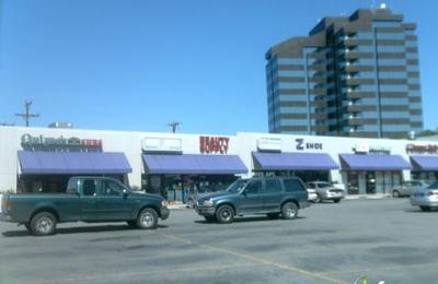 Chicago's Pizza - San Antonio, TX