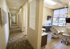 Camarillo Dental Arts - Camarillo, CA
