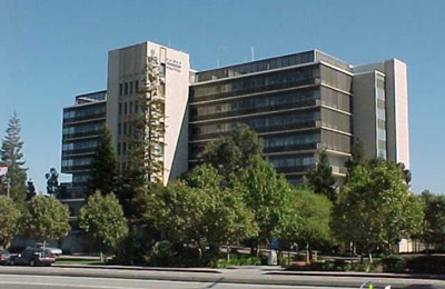 Kaiser Permanente Medical Ctr - Redwood City, CA