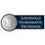 The Louisville Numismatic Exchange