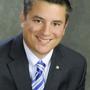 Edward Jones - Financial Advisor: Anthony L Battaglia, CFP®|AAMS®