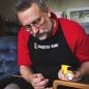 Furniture Medic by C & H Restoration