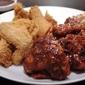 Kyochon Chicken - Los Angeles, CA