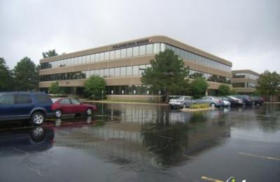Auto-Trol Technology Corp - Oak Brook, IL