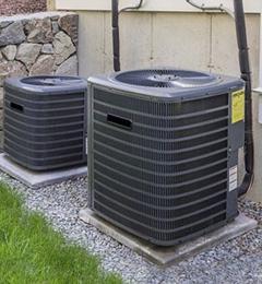 Covenant  Heating & Cooling - Alabaster, AL